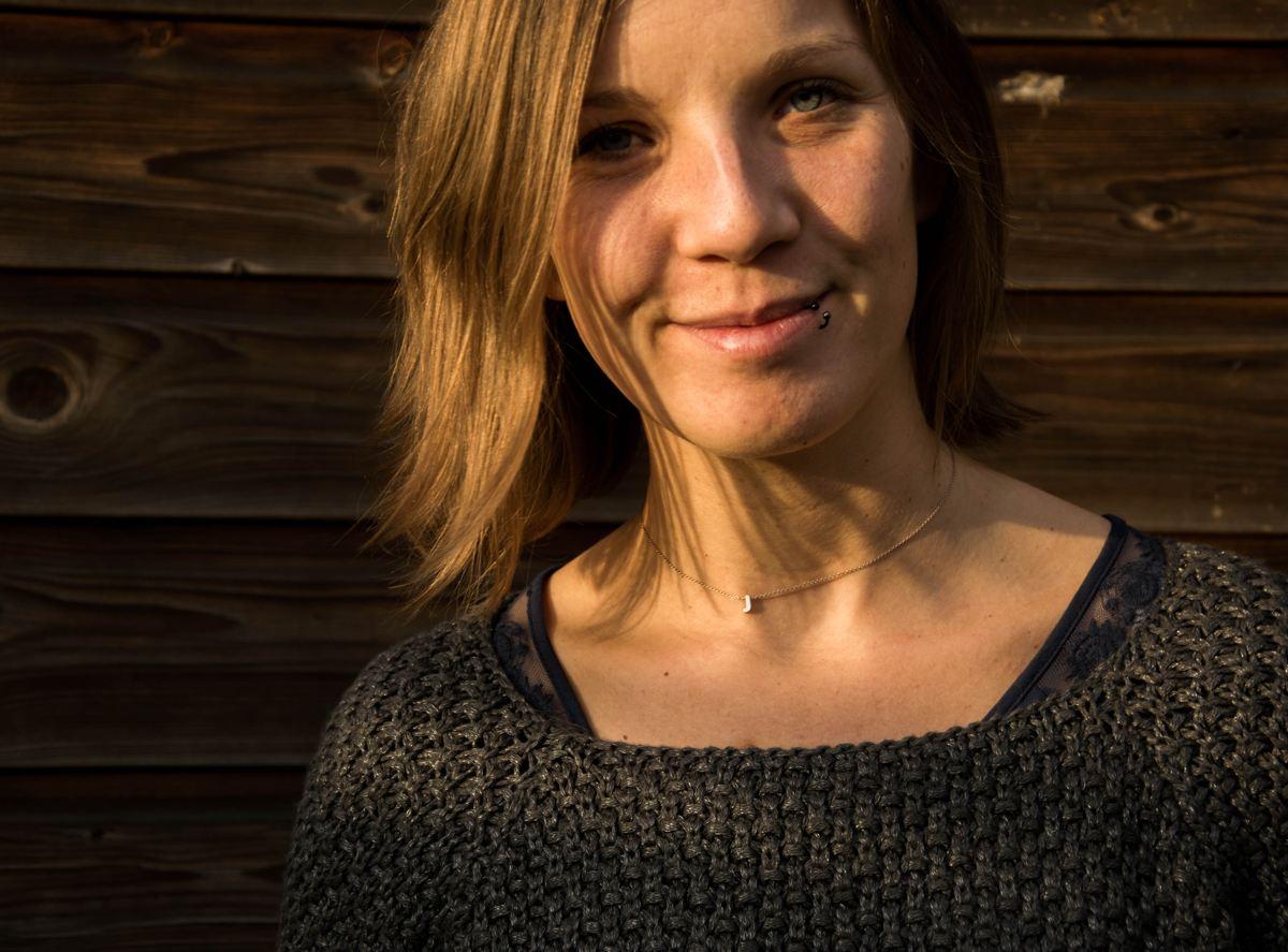 Anna Hecheltjen