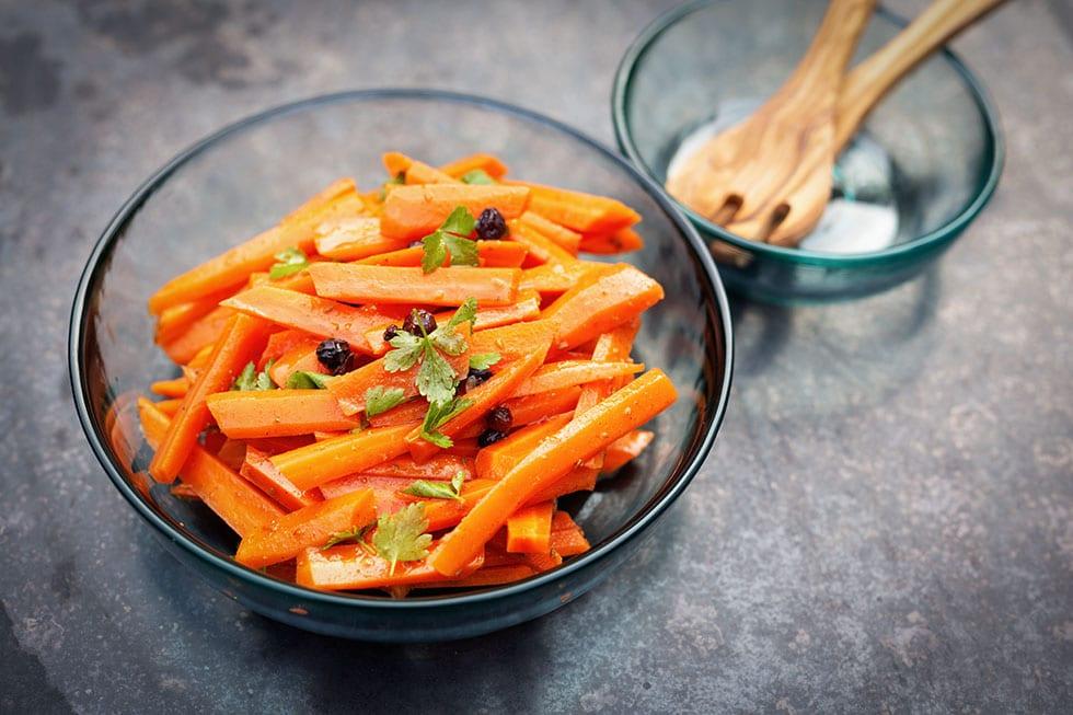 voedings- en dieetadvies
